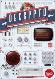 Go to record Decrypto : communicate safely