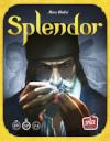 Go to record Splendor