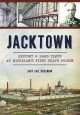 Go to record Jacktown : history & hard times at Michigan's first state ...