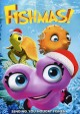 Go to record Fishmas