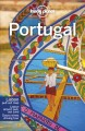 Go to record Lonely Planet Portugal