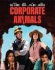 Go to record Corporate animals