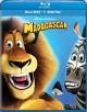 Go to record Madagascar