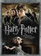 Go to record Harry Potter and the Deathly Hallows Pt 1