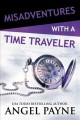 Go to record Misadventures of a time traveler