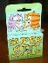 Go to record Super Kitty Bug Slap