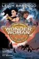 Go to record Wonder Woman. Warbringer : the graphic novel