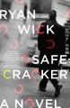 Go to record Safecracker