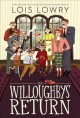 Go to record The Willoughbys return
