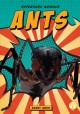 Go to record Ants