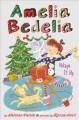 Go to record Amelia Bedelia Wraps It Up