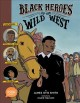 Go to record Black heroes of the wild west
