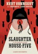 Go to record Slaughterhouse-five : or the children's crusade : a duty-d...