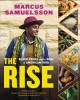Go to record The rise : black cooks and the soul of American food