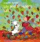 Go to record Lily and Trooper's fall
