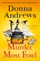 Go to record Murder most fowl : a Meg Langslow mystery