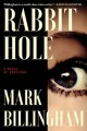 Go to record Rabbit Hole