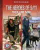 Go to record Heroes of 9/: 11: Then and Now