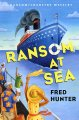 Go to record Ransom at sea