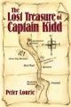 Go to record The lost treasure of Captain Kidd