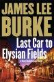 Go to record Last car to Elysian Fields : a novel