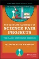 Go to record The complete handbook of science fair projects