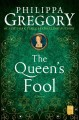 Go to record The queen's fool