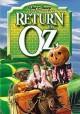 Go to record Return to Oz