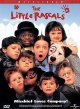 Go to record The little rascals
