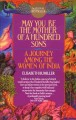 Go to record May you be the mother of a hundred sons : a journey among ...