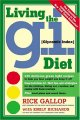 Go to record Living the gi (glycemic index) diet : delicious recipes an...