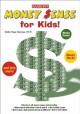 Go to record Money sense for kids!