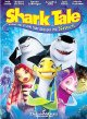 Go to record Shark tale
