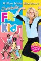 Go to record Denise Austin's fit kids : a fun kids workout