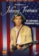 Go to record Johnny Tremain