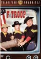 Go to record F Troop.