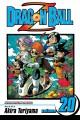 Go to record Dragon Ball Z. Vol. 20