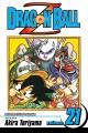Go to record Dragon Ball Z. Vol. 21