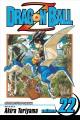 Go to record Dragon Ball Z. Vol. 22