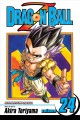 Go to record Dragon Ball Z. Vol. 24