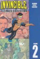 Go to record Invincible : ultimate collection. Vol. 2