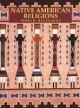 Go to record Native American religions