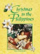 Go to record Christmas in the Philippines.