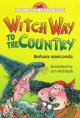 Go to record Witch way to the country