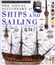 Go to record The Visual dictionary of ships and sailing.