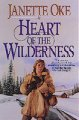 Go to record Heart of the wilderness