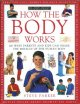 Go to record How the body works