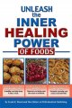 Go to record Unleash the inner healing power of foods