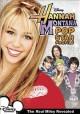Go to record Hannah Montana : Pop star profile