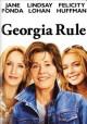 Go to record Georgia rule